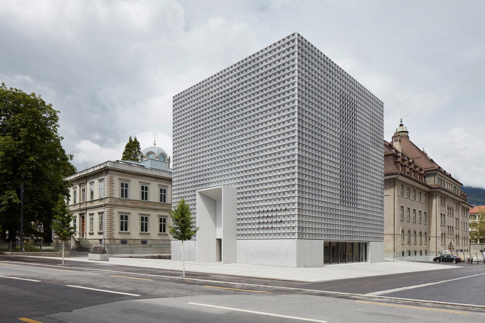 kunstmuseum-chur-003