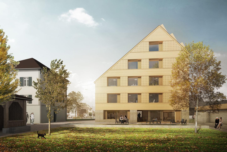 2014-12-HDN-Ruggell
