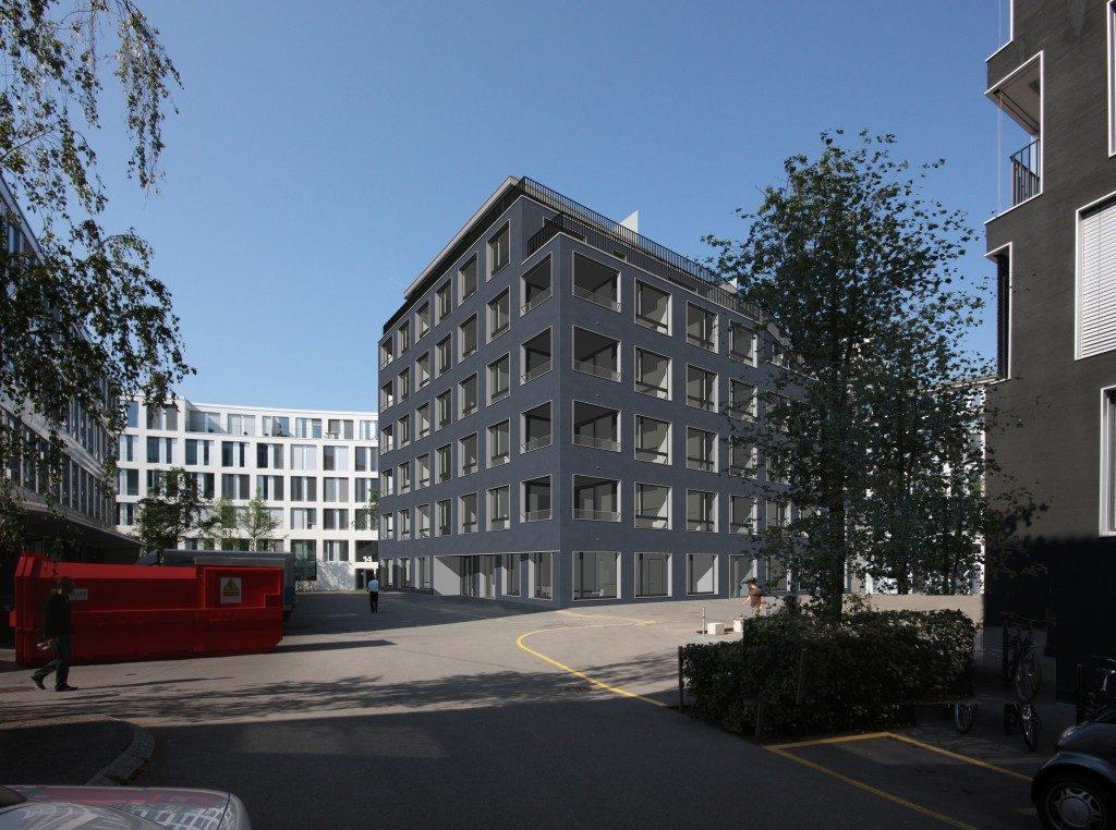 2016-11-Edensieben-1024x762