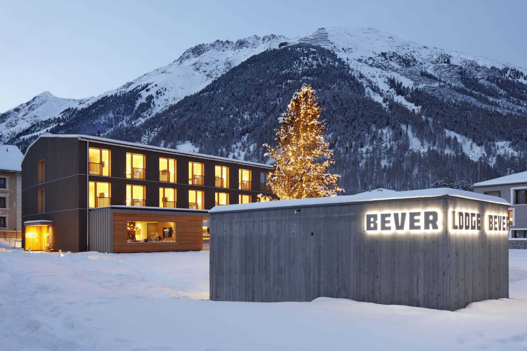 bever_lodge_022