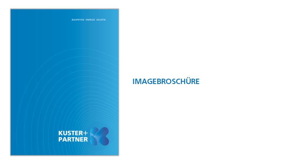 BROSCHUERE-KP-1024x555