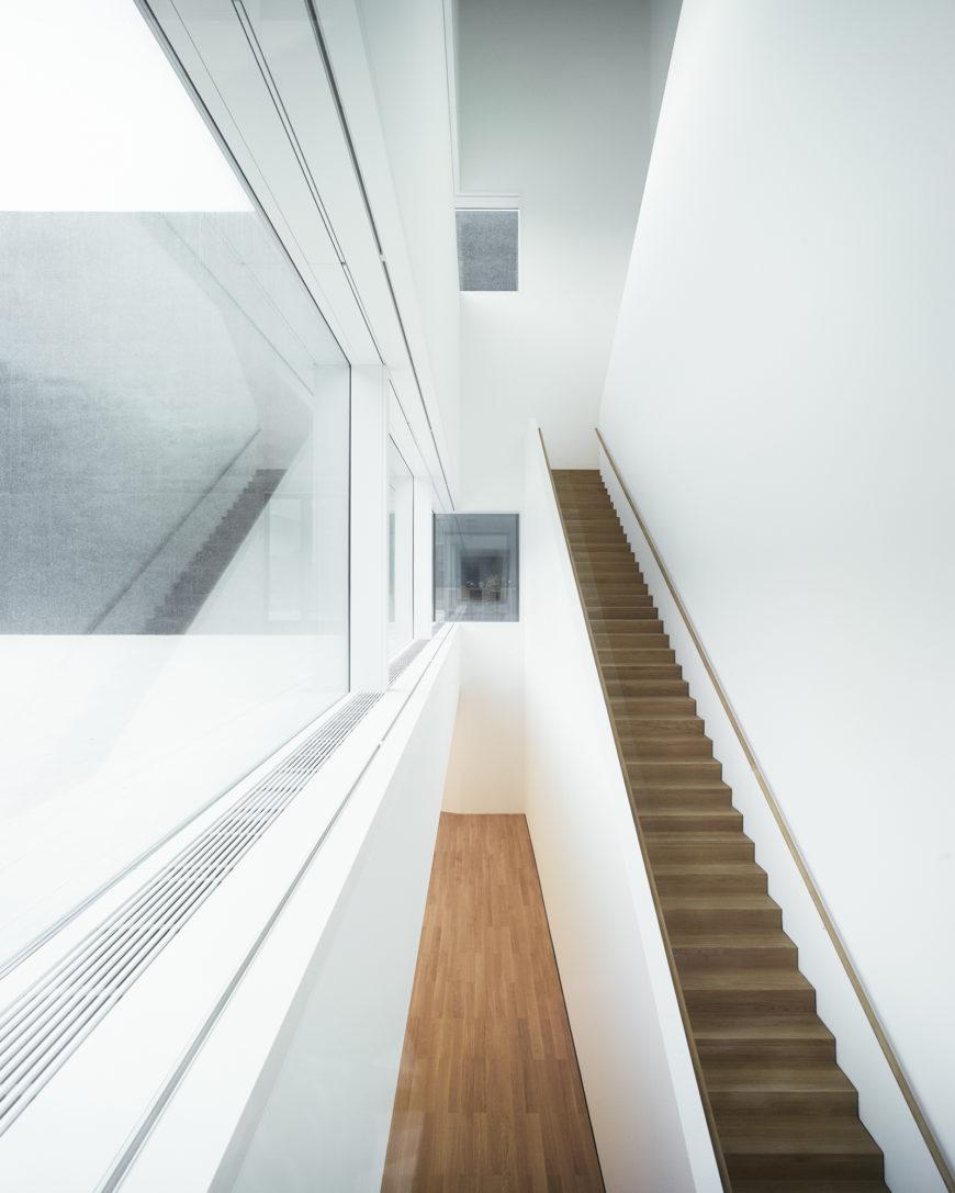 Hilti_Art_Foundation_Treppenhaus_Valentin_Jeck