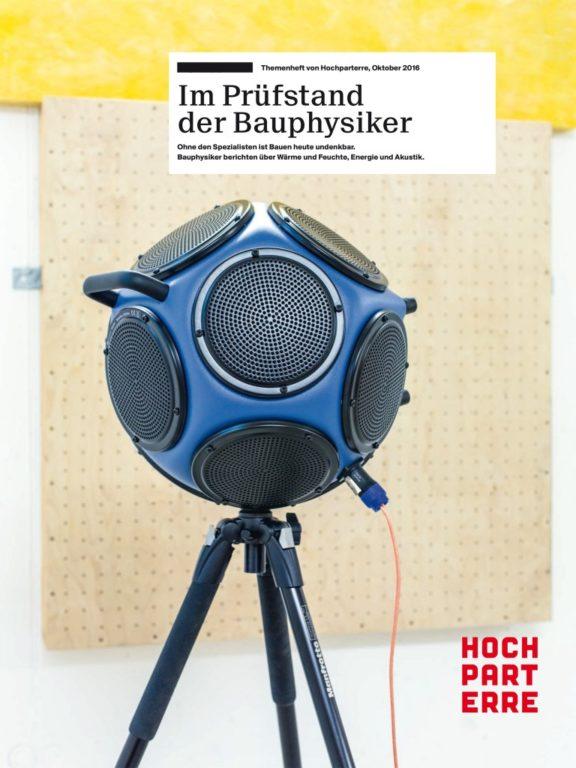 Hochparterre_Bauphysiker_2016-768x1024