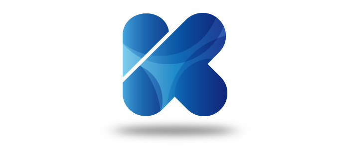 Kuster_Logo_schwebend
