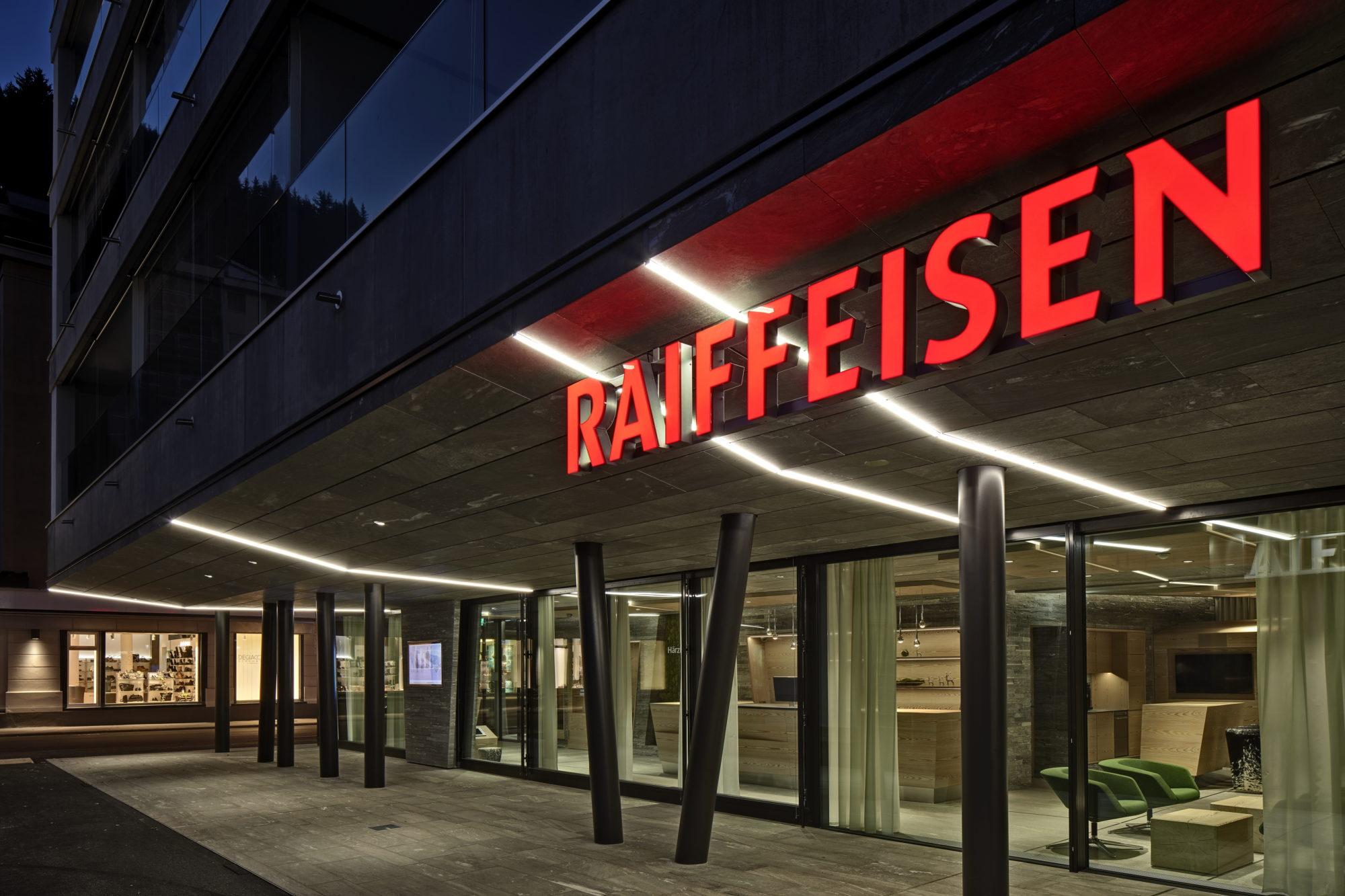 Raiffeisen_by R Dürr_40