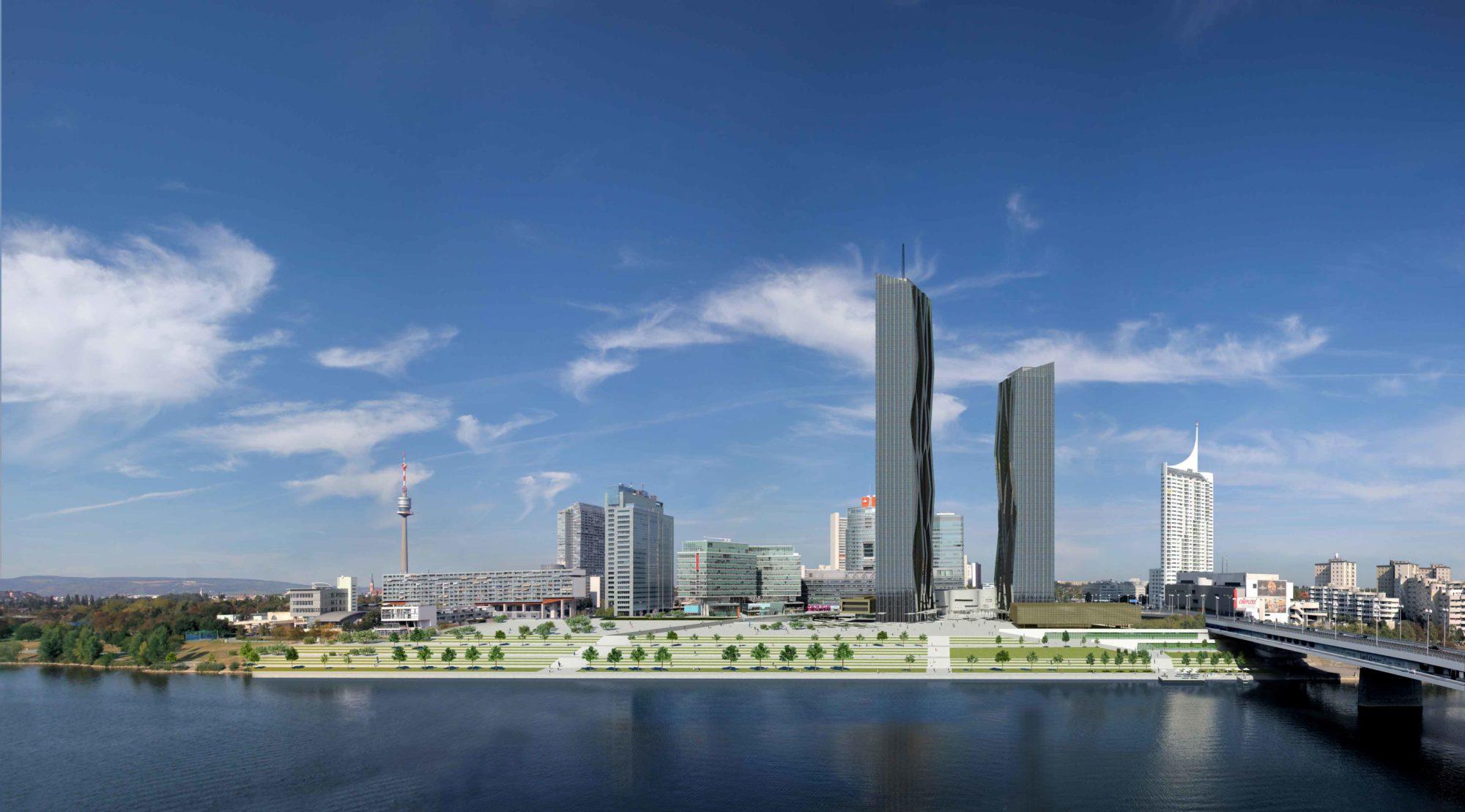 1333770887-panorama-dc-towers-20111027