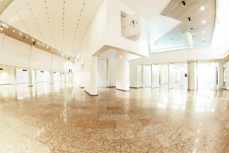 Kongresszentrum_Foyer C1_