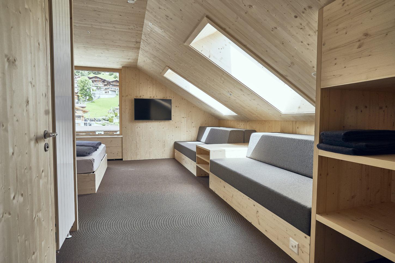 1271_Hotel_Revier_Adelboden_06