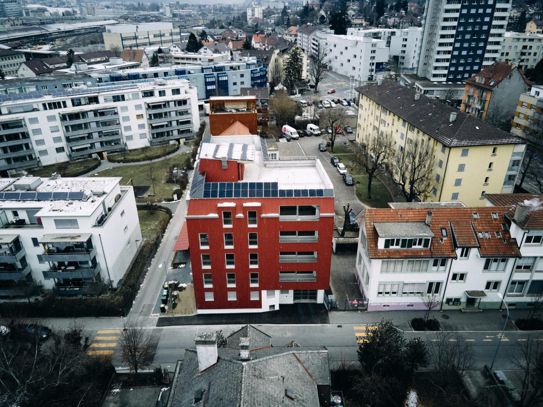 9999_Pianostrasse_Biel_004