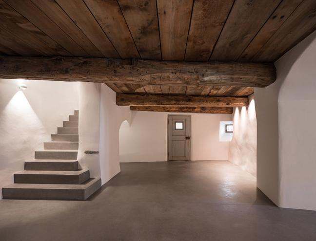 Sandra-Kaupp-Architektur_Seitenbild