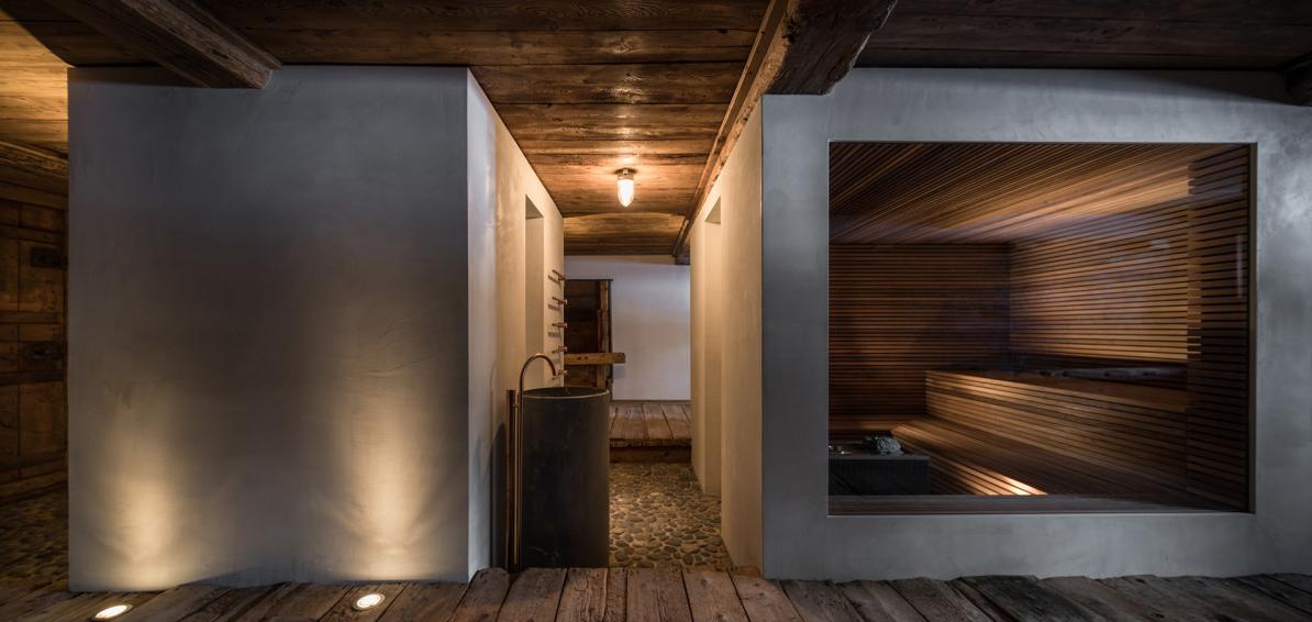 Sandra-Kaupp-Architektur_Titelbild